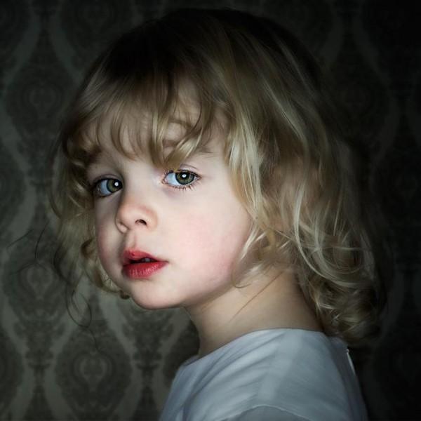 """Autor: Gabriel Sanches, de su libro """"Niños Indigos, ¿cual es el ...: https://nardaaraceli.wordpress.com/2011/07/15/como-reconocer-a-un..."""