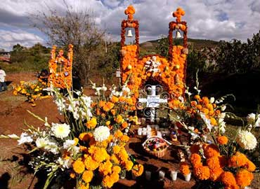 d205as de muertos en tl193huac m201xico nardaaracelis blog